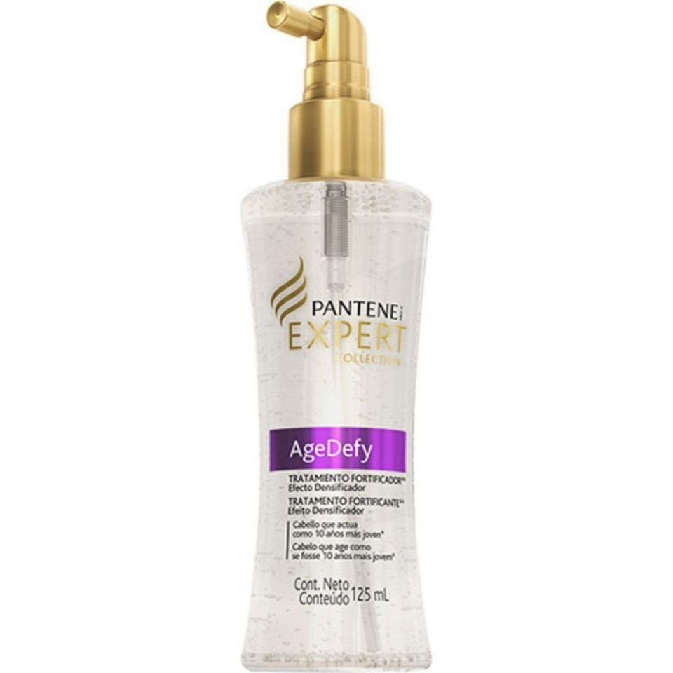 PANTENE EXPERT COLLECTION TRATAMENTO FORTIFICANTE AGE DEFY